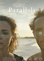 International Thai Film Festival 2018 Official Selection Parallels short film