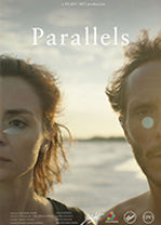 International Thai Film Festival 2018 Official Selection Parallels short film