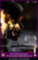 ITFF 2019 Best Thai Short Film Director
