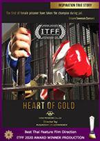 ITFF2020 Winner Poster BTFFD 4WEB small.
