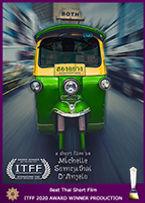 ITFF2020 Winner Poster BTSF 4WEB small.j