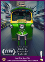 ITFF2020 Winner Poster BTSF 4WEB small.j
