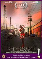 ITFF2020 Winner Poster BSFD 4WEB small.j