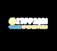ITFF2021 text logo online V2 B.png
