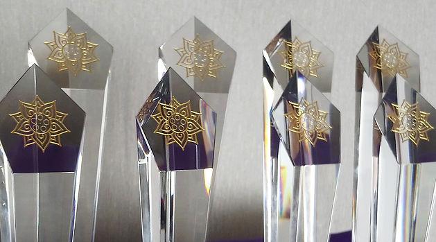 ITFF Awards t3.jpg