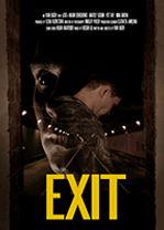 ITFF 2020 OS SF Exit Poster 4WEB.jpg