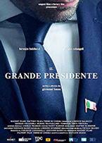 ITFF 2019 SF President 4WEB.jpg