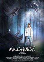 ITFF 2019 SF MrChoice poster 4WEB.jpg