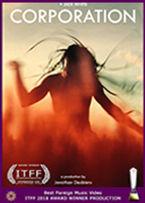 International Thai Film Festival 2018 Award Winner Corporation by Jack White music video production