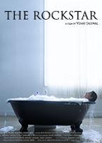 International Thai Film Festival 2018 Official Selection The Rockstar short film