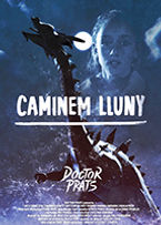 International Thai Film Festival 2018 Official Selection Caminem Lluny Walk Away by Doctor Prats musi video production