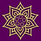 ITFF logo symbol 150x150.jpg