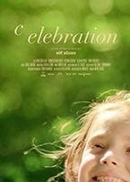International Thai Film Festival 2018 Official Selection Celebration short film