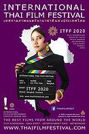 ITFF 2020 MAIN POSTER nolog.jpg