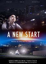 V ITFF 2020 OS SF NewStart Poster 4WEB O