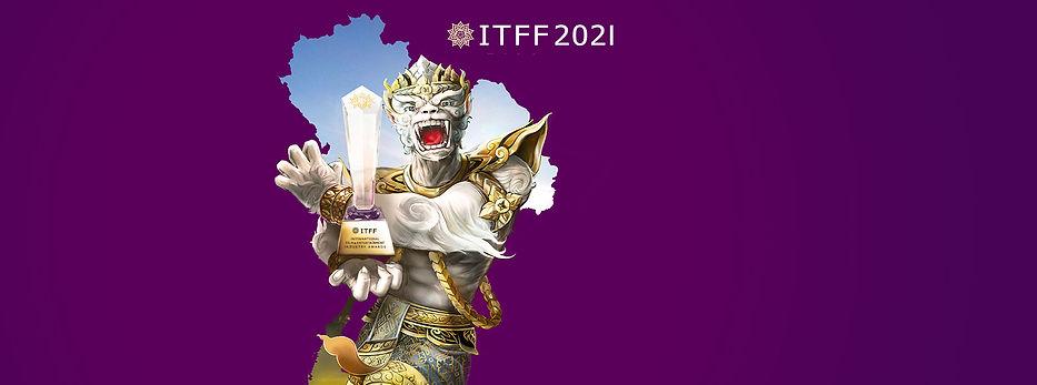 ITFF 2021 Signage Symbol 1920x1080.jpg