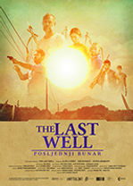 ITFF 2019 SF The Last Well poster 4WEB.j