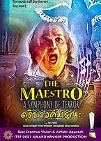 ITFF2021 Award Winner Maestro 4WEB.jpg