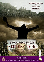 ITFF2021 Award Winner BrotherTroll 4WEB.jpg