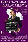 ITFF 2020 Poster.jpg