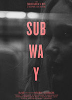 ITFF 2019 SF Subway poster 4WEB.jpg
