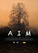 International Thai Film Festival 2018 Official Selection Aim short film