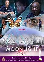 ITFF2021 Award Winner MoonlightSoul 4WEB.jpg