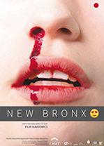 ITFF 2019 SF New Bronx poster 4WEB.jpg