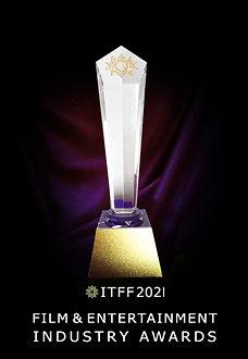 ITFF AWARDS.jpg