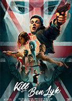 International Thai Film Festival 2018 Official Selection Kill Ben Lyk feature film