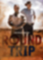 International Thai Film Festival 2018 Official Selection Round Trip short film