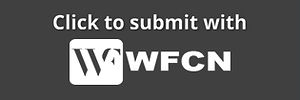 SUBMIT to WFCN.jpg