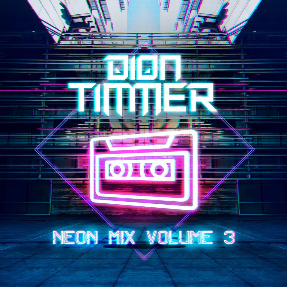 DionTimmer_Volume3.jpg