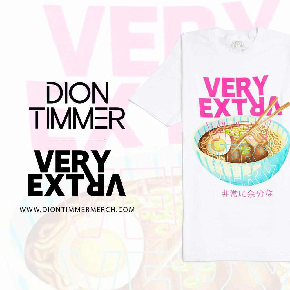 DionTimmer_VeryExtra_IG2.jpg