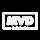 Logo MVD White.png