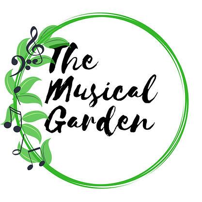The Musical Garden new logo.jpg