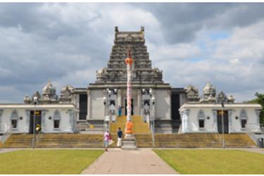 burmingham-temple.png