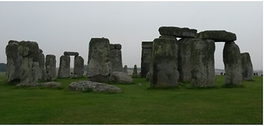 stone-henge.png