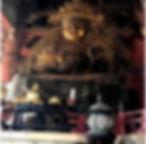 kiyoto7.jpg