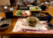 kiyoto9.jpg