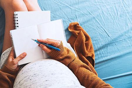 writing-your-birth-plan_217673-b563066.j