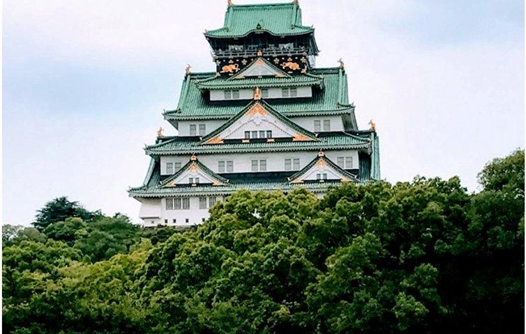 kiyoto11.jpg