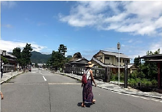 Kiyoto1.jpg
