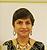 SaswatiBhattachrya.png