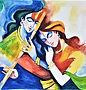 Krishna Painting_Bidisha Roy.jpg