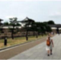 kiyoto10.jpg