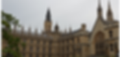 london-palaceofwestminister.png