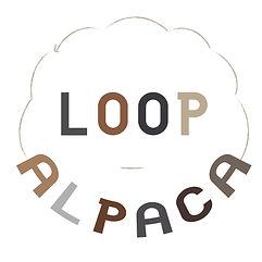 ループアルパカ2案ロゴ_アートボード 1.jpg