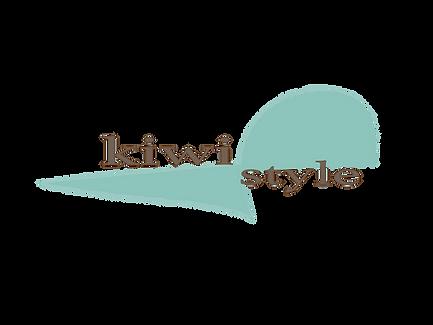 ロゴ最終案kiwi-png24.png