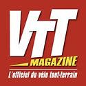 logo-vtt-mag.jpg